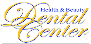 Health & Beauty Dental Center